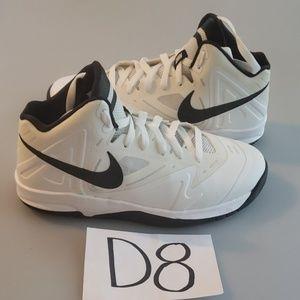 Nike premier gs basketball